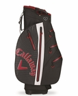 Callaway Golf- 2014 Chev Aqua Dry Cart Bag