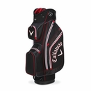 Callaway Golf- 2014 Chev Cart Bag