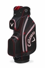 Callaway Golf- Chev Cart Bag