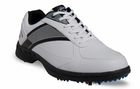 Callaway Golf - 2014 Chev Lite Golf Shoes