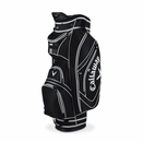 Callaway Golf- 2014 Chev Organizer Cart Bag
