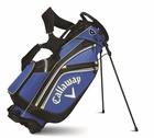Callaway Golf- 2014 Chev Stand Bag