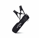 Callaway Golf- 2014 Hyper-Lite 1 Pencil Bag