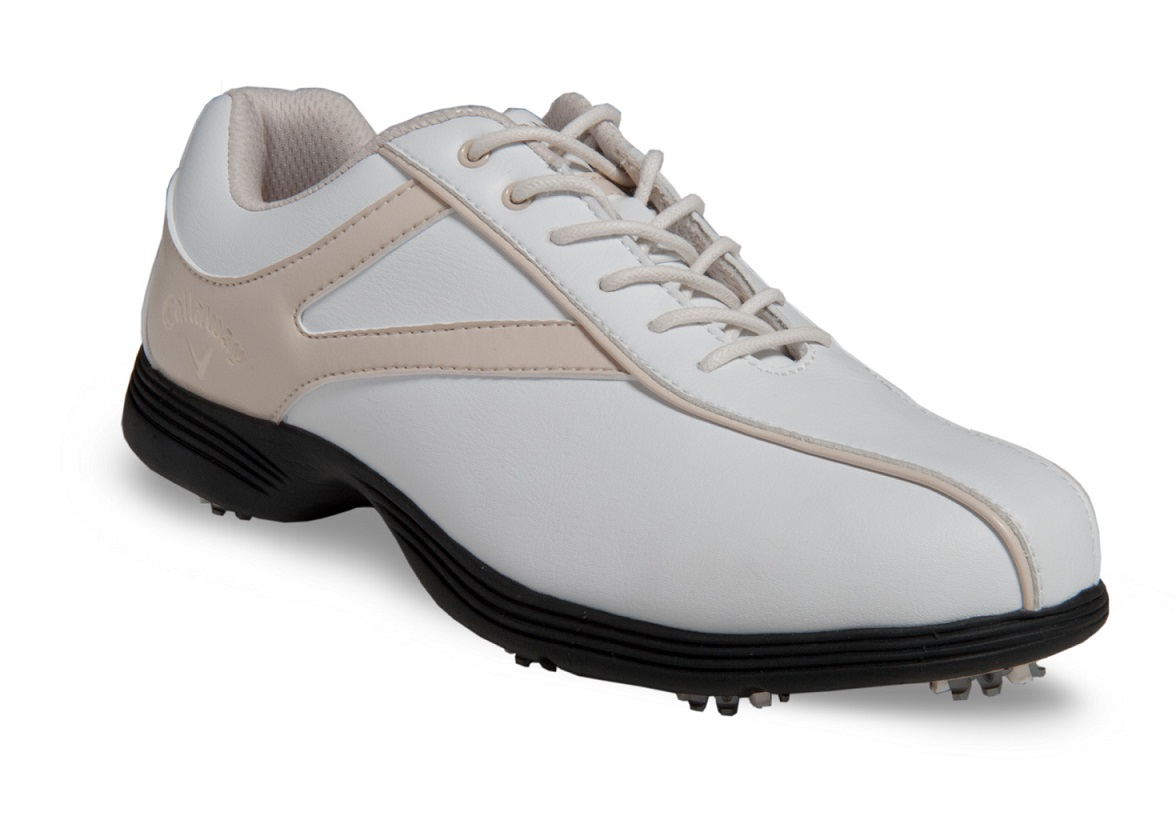 discount golf shoes