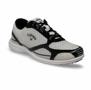 Callaway Golf - 2014 Ladies Solaire Golf Shoes