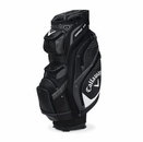 Callaway Golf- 2014 Organizer 14 Cart Bag