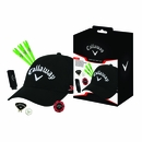 Callaway Golf- 2014 Tour Hat Gift Set