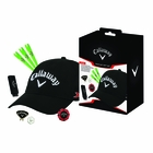 Callaway Golf- Tour Hat Gift Set