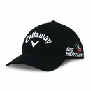 Callaway Golf- 2014 Tour Performance Cap