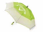 "Callaway Golf- 2014 Womens 60"" Solaire Umbrella"
