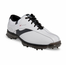 Callaway- 2014 X Nitro Golf Shoes