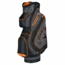 Callaway Golf- 2015 Chev Cart Bag