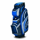 Callaway Golf- 2015 Chev Org 14 Cart Bag