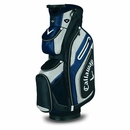 Callaway Golf- 2015 Chev Org Cart Bag