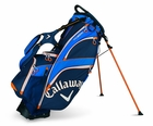Callaway Golf- 2015 Fusion Stand Bag