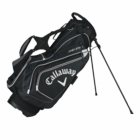Callaway Golf 2015 Chev Stand Bag