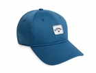 Callaway Golf- 2016 82 Label Cap