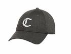 Callaway Golf- 2016 C Collection Hat
