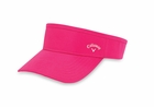 Callaway Golf- 2016 Ladies Performance Visor