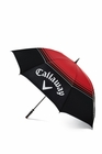 "Callaway Golf- 2016 Tour Authentic 68"" Umbrella"