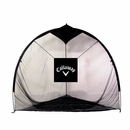 Callaway Golf- 6 Foot Tri-Ball Hitting Net