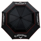"Callaway Golf- 64"" Big Bertha Umbrella"