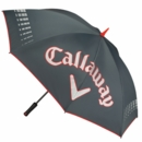 "Callaway Golf- 64"" UV Umbrella"
