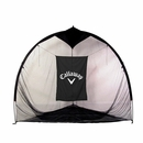 Callaway Golf 9 Foot Tri-Ball Hitting Net