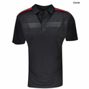 Callaway Golf- Athletic Outlast Colorblock Polo