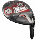 Callaway Golf- Big Bertha Alpha 815 Fairway Wood