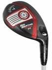 Callaway Golf- Big Bertha Alpha 815 Hybrid