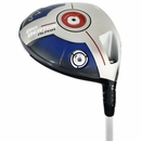 Callaway Golf- Big Bertha Alpha Driver