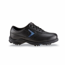 Callaway Golf- C-Tech Junior Golf Shoes