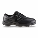 Callaway Golf- C-Tech Saddle Golf Shoes