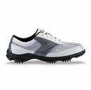 Callaway Golf - C-Tech Summer Golf Shoes