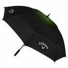 "Callaway Golf- CG 64"" Double Canopy Umbrella"