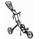Callaway Golf - Chev 18 Three Wheel Push Cart