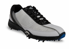 Callaway Golf- Chev Aero Golf Shoes