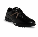 Callaway Golf- Chev Comfort Golf Shoes