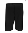 Callaway Golf- Chev Flat Front Shorts