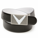 Callaway Golf- Chev Reversible Belt