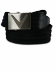 Callaway Golf- Chev Stretch Golf Belt