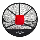 Callaway Golf- Chipping Net