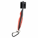 Callaway Golf- Club Cleaning Brush