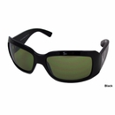 Callaway Golf Collection-Series C410 Mens Sunglasses
