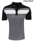 Callaway Golf- Color Block Polo