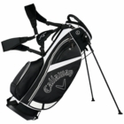 Callaway Golf- Dawn Patrol Stand Bag