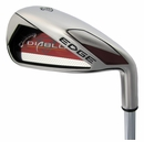Callaway Golf - Diablo Edge Irons Steel 8 Piece Set