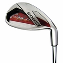 Callaway Golf- Diablo Edge Wedge Graphite