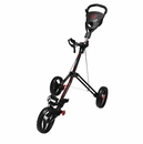 Callaway Golf - Diablo Three Wheel Push Cart
